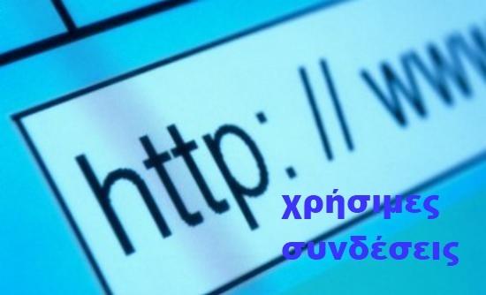 967961942963953956949962_963965957948941963949953962