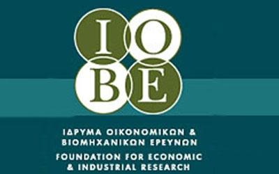 iobe2