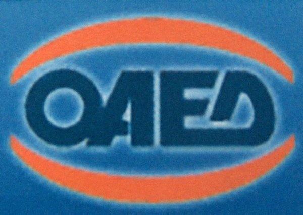 oaed_4