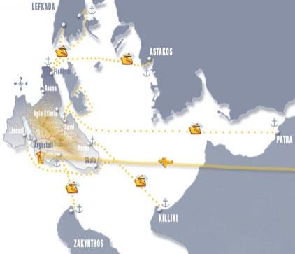 transportmap